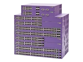 Extreme Networks SUMMIT X440-48T L3 switch Mana, 16505, 15966182, Network Switches