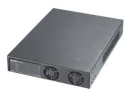 Zyxel External PoE Power Supply for GS2200-24P, PPS250, 12249532, AC Power Adapters (external)