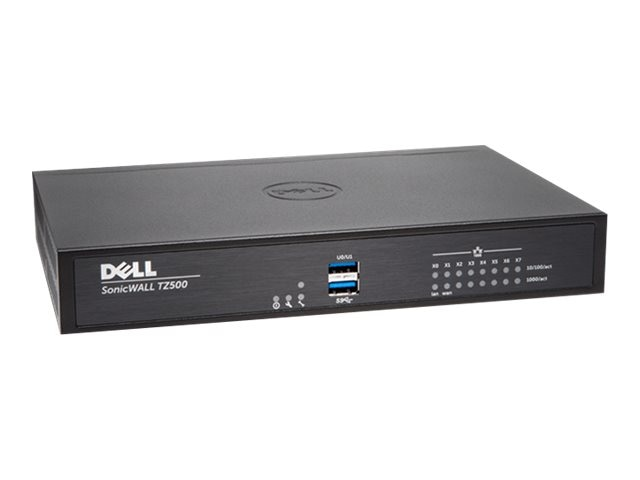 Dell 01-SSC-0211 Image 3