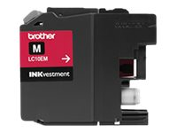 Brother Magenta LC10EM Super High Yield Ink Cartridge for MFC-J6925DW