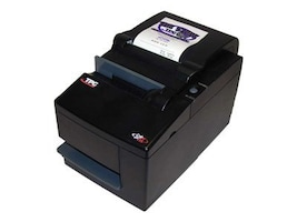 TPG A776 Dual Station MICR Receipt Printer, A776-721D-T000, 7491033, Printers - POS Receipt