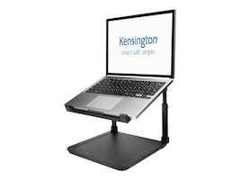Kensington SmartFit Laptop Riser System, K52783WW, 32463721, Ergonomic Products