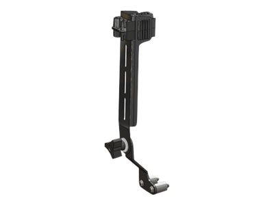 Havis Laptop Screen Support For DS-GTC-100 Series Docking Stations