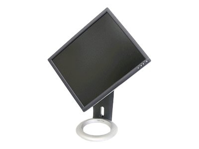 Ergotron Neoflex LCD-Stand Black, 33-310-060