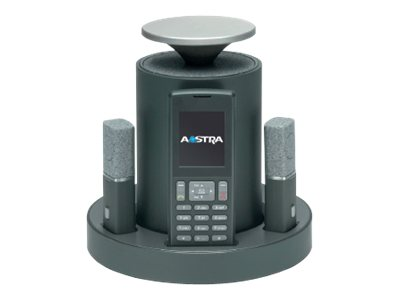 Mitel S850i VoIP Conferencing System