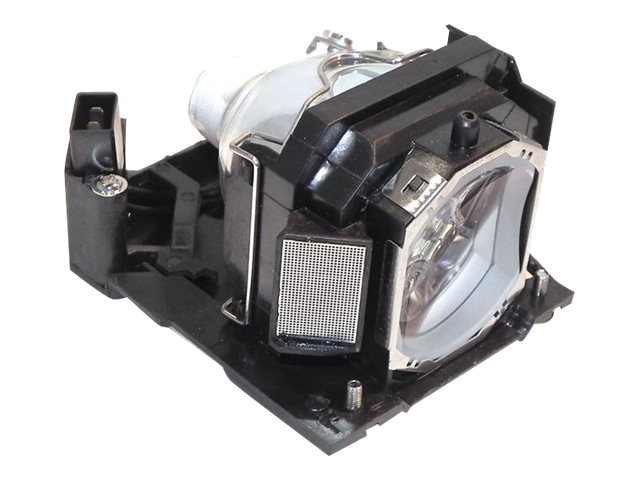 Ereplacements Replacement Lamp for Image Pro 8794H-RJ, CP-WX12, CP-WX12WN, CP-X2021, CP-X2021WN, DT01191-ER