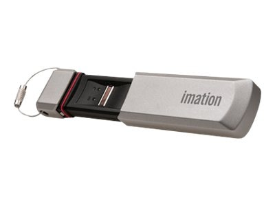 Imation 400GB 800GB LTO-3 Ultrium Tape Cartridges (20-pack Library)