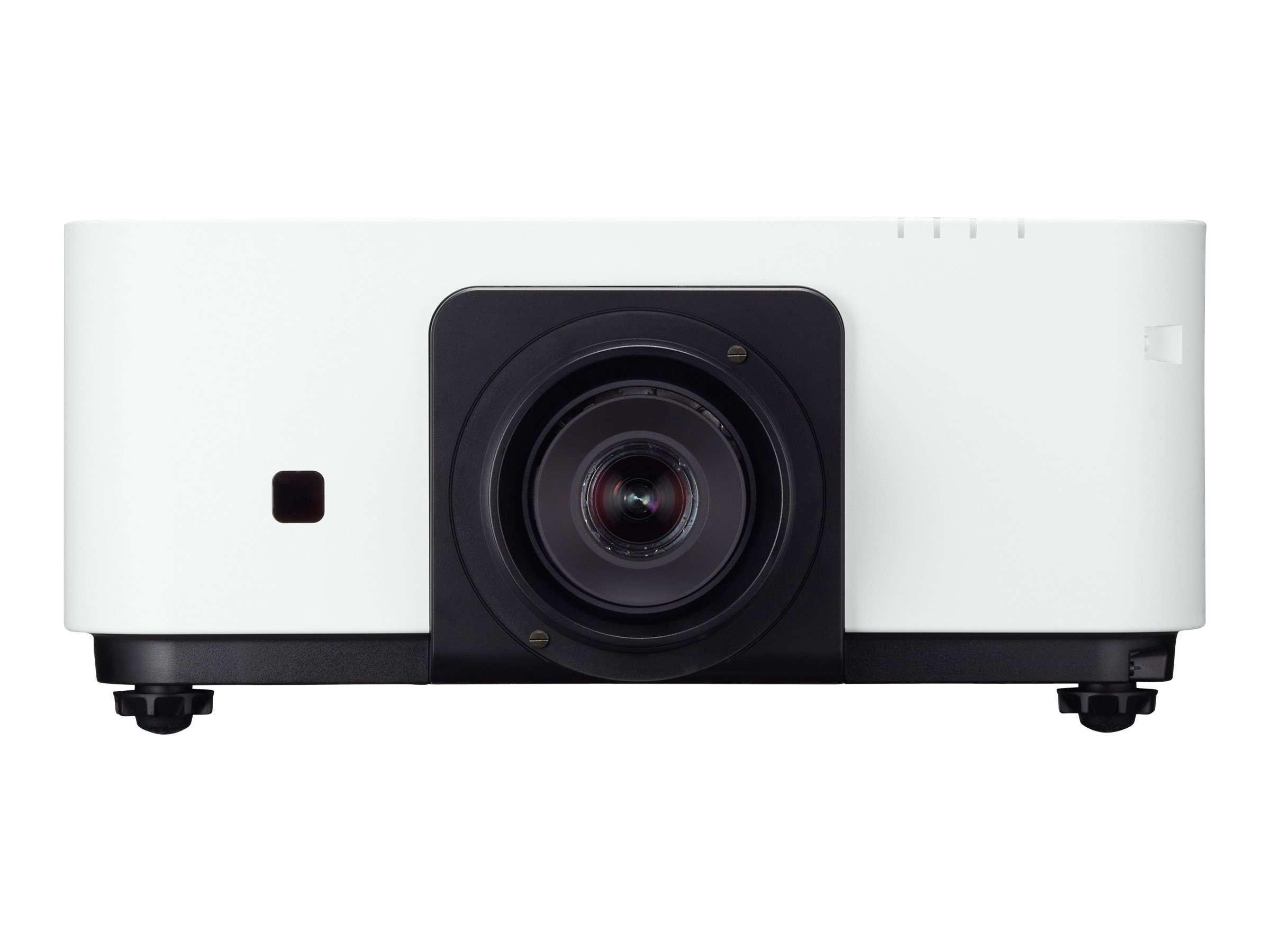 NEC NP-PX602UL-WH Image 3