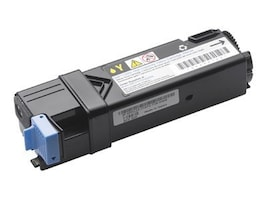 Dell Yellow High Yield Toner Cartridge for 1320C, 310-9062, 12691591, Toner and Imaging Components