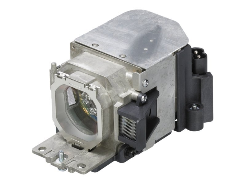 Sony 200W Replacement Lamp for DX10, DX11, DX15 Projector, LMPD200, 9564603, Projector Lamps