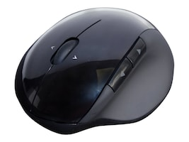 Adesso Wireless Vertical Ergonomic Optical Mouse, IMOUSEE50, 27567883, Mice & Cursor Control Devices