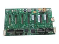Intel Spare Board For 2U 8X2.5IN Dual Port Hot-Swap Backplane