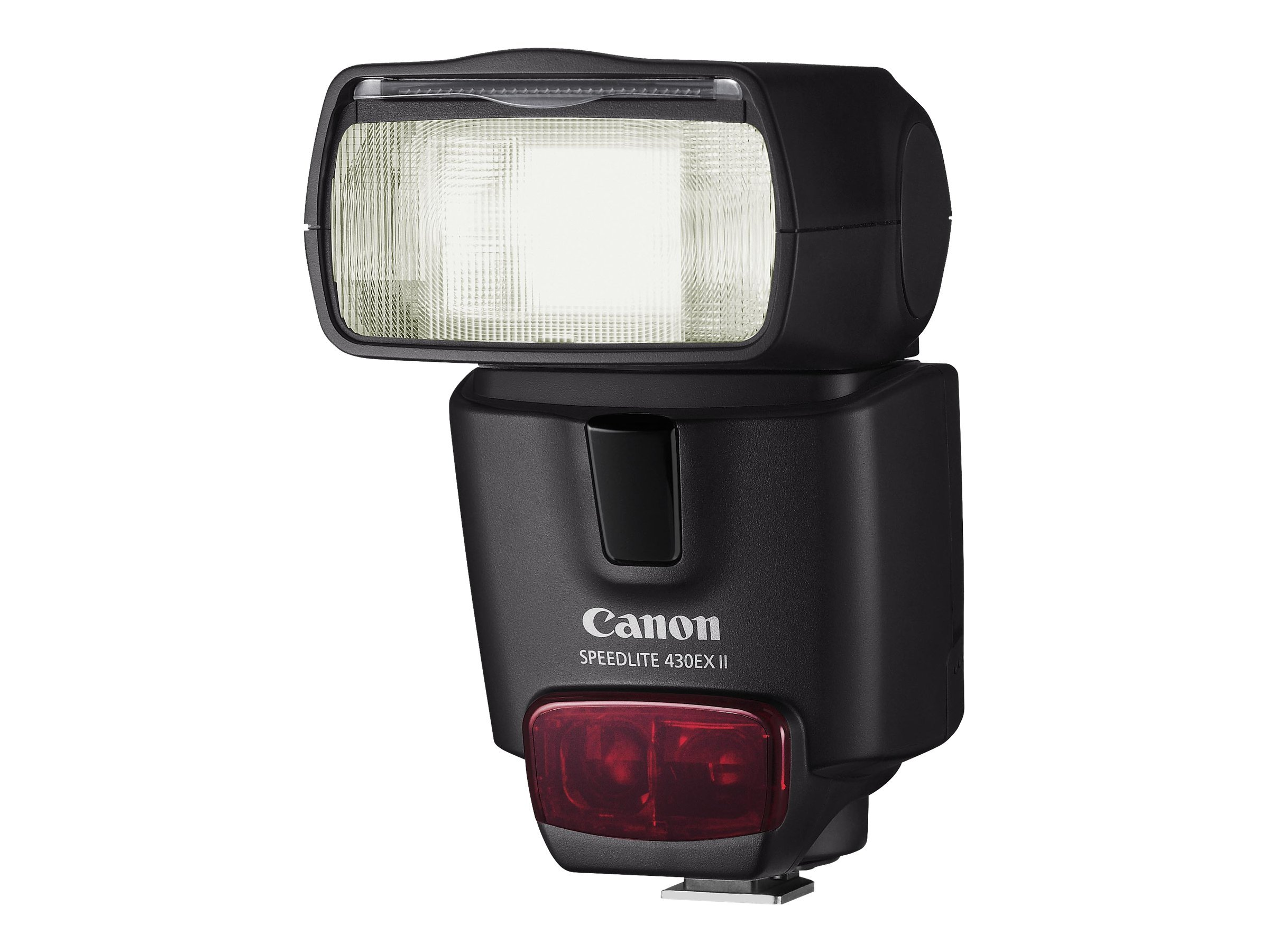 Canon Speedlite 430EX II, 2805B002, 9419174, Camera & Camcorder Accessories