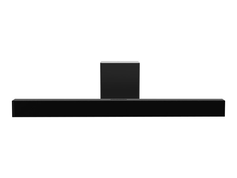 Vizio 38 3.1 Sound Bar System, SB3831-C6M, 19801342, Speakers - Audio