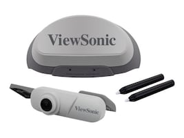 ViewSonic Interactive Whiteboard Module for LightStream Projectors, PJ-VTOUCH-10S, 32837905, Projector Accessories