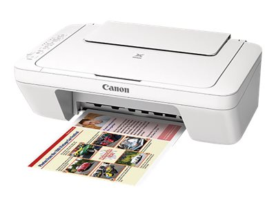 Canon PIXMA MG3020 All-In-One, 1346C022