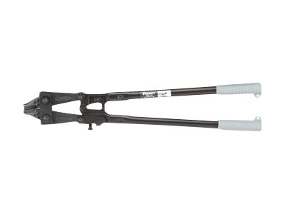 Panduit Manual Cutting Tool for Wyr-Grid Cable Tray