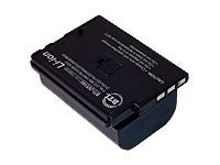BTI Battery, Lithium-Ion, 7.4V, 1800mAh, for JVC DVM50, DVM70, DVM90, DVX10, DVX4, JV514U, 7926471, Batteries - Camera