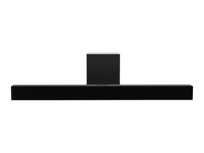 Vizio 38 Cast 3.1 Sound Bar