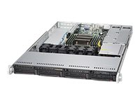 Supermicro SYS-5018R-WR Image 1