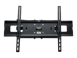 Tripp Lite Full-Motion Wall Mount for 37 to 70 Flat-Screen Displays, TVs, Monitors, DWM3770X, 20661181, Stands & Mounts - AV