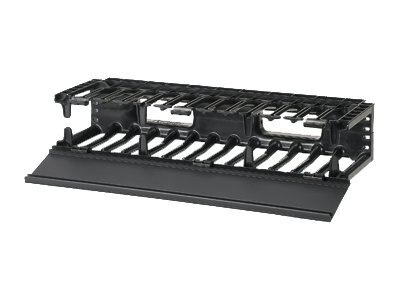 Panduit Horizontal Cable Manager, NMF2