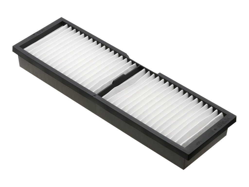 Epson High Efficiency Air Filter For PowerLite 6100i Projector, V13H134A11, 7029931, Projector Accessories