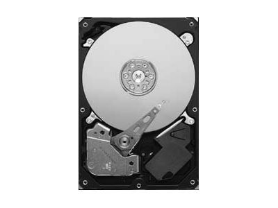 Seagate Technology ST3320311CS Image 1