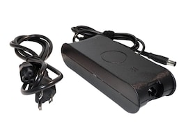 Ereplacements Laptop ac adapter for Dell Latitude D420, D500, D530, D600, D620, D630, D800, D820, D830, 9T215, 9234807, AC Power Adapters (external)