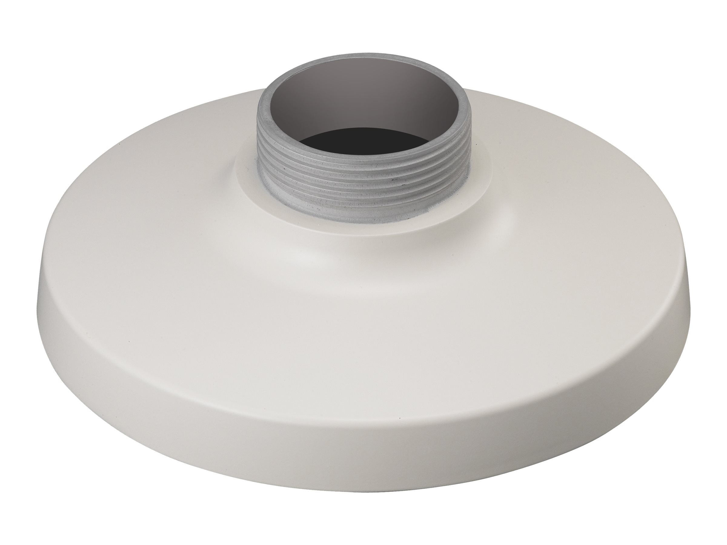Samsung Aluminum Medium Cap Adapter