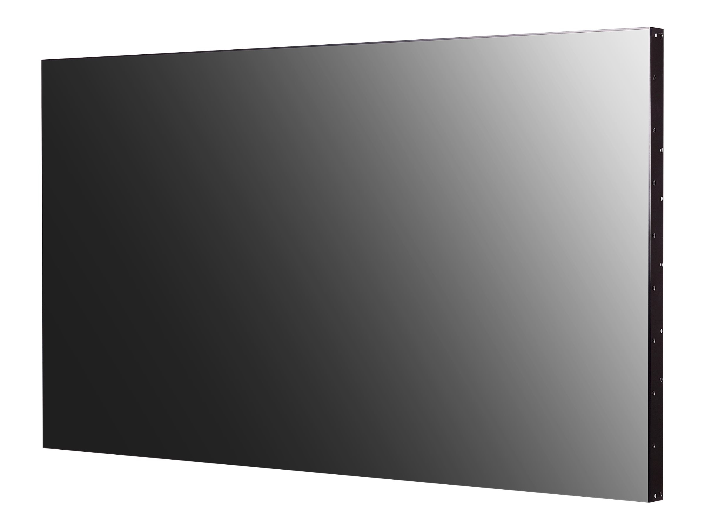 LG 49 VL5B-B Full HD LED-LCD Display, Black, 49VL5B-B