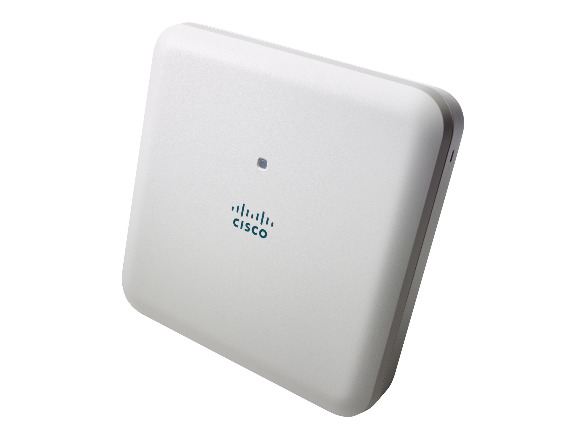 Cisco AIR-AP1832I-A-K9 Image 2