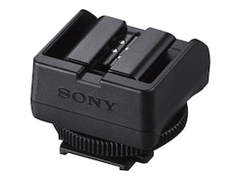 Sony ADPMAA Multi I F Adapter, ADPMAA, 14908853, Camera & Camcorder Accessories