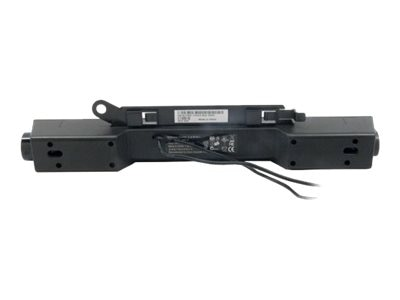 Dell AX510 Flat Panel Stereo Speaker (313-6412), AX510