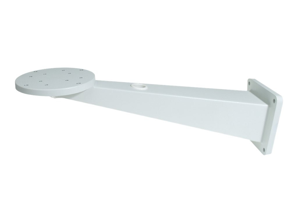 Axis YP3040 Wall Bracket, 5502-471, 11065985, Mounting Hardware - Miscellaneous