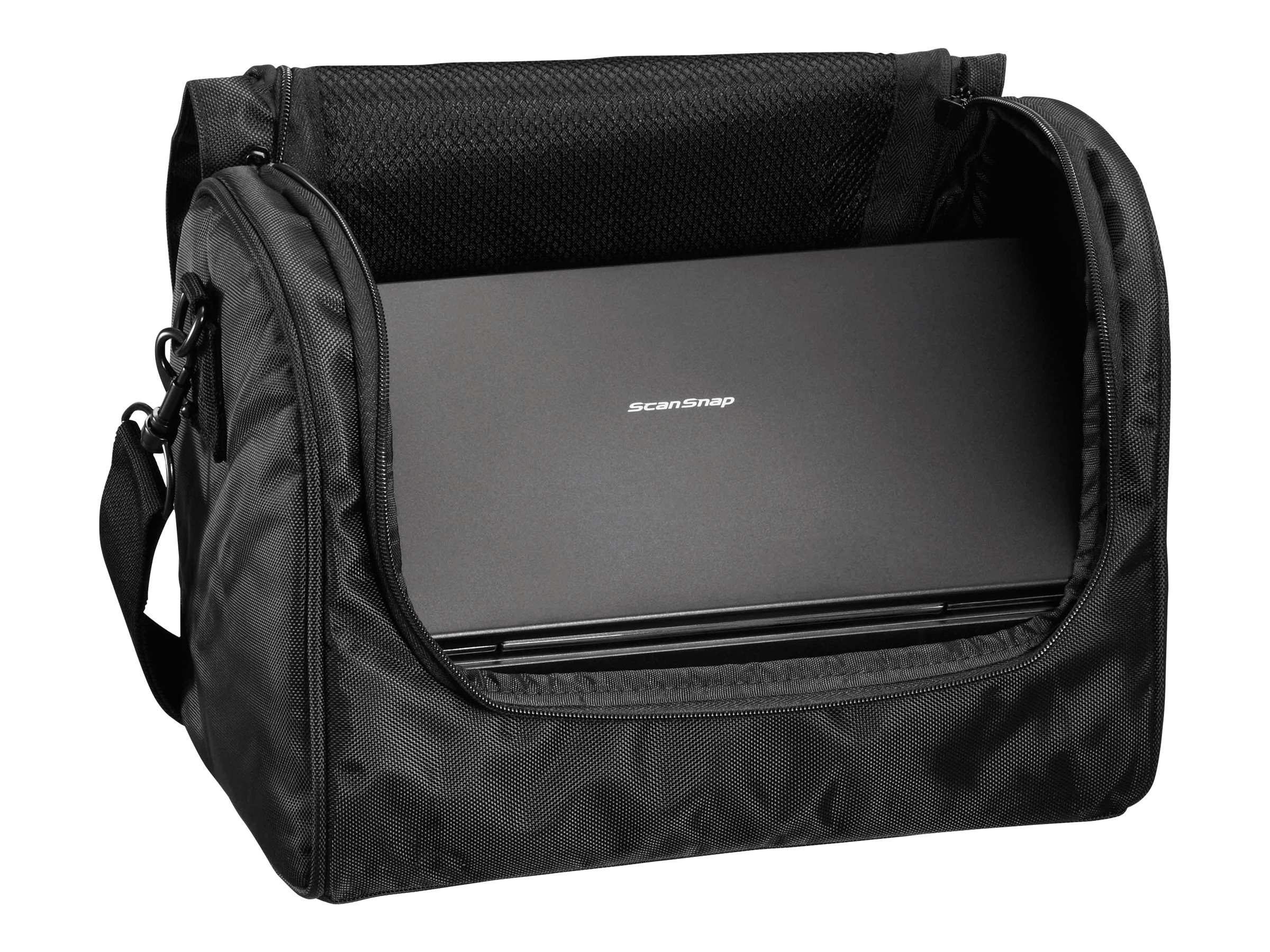 Fujitsu ScanSnap Carrying Case