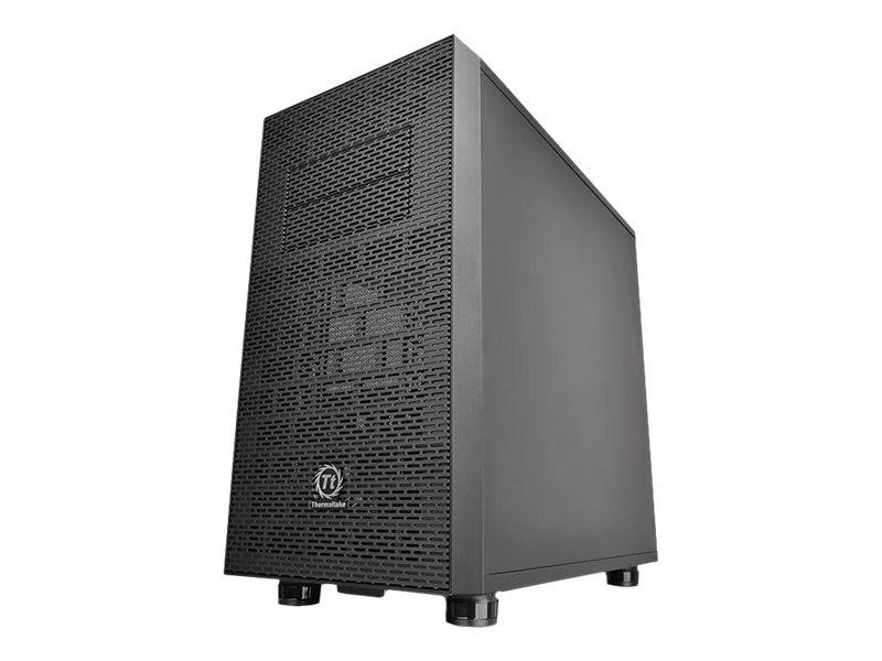 Thermaltake Technology CA-1E9-00M1WN-02 Image 2
