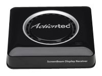 Actiontec ScreenBeam Education Edition