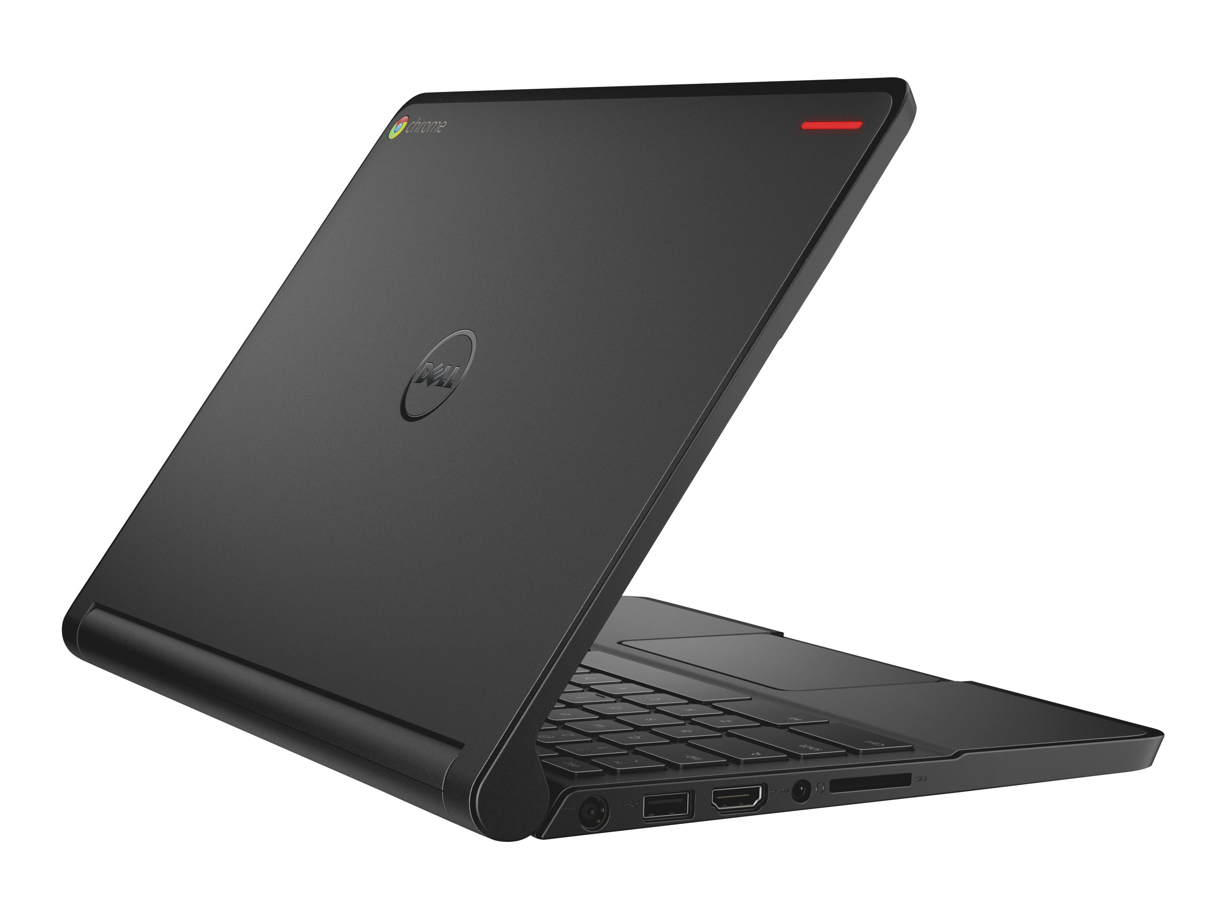 Dell XDGJH Image 7