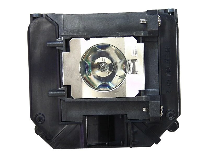 BTI Replacement Lamp for PowerLite D6155W, PowerLite D6250, PowerLite 1850W, PowerLite 1880, VS350W