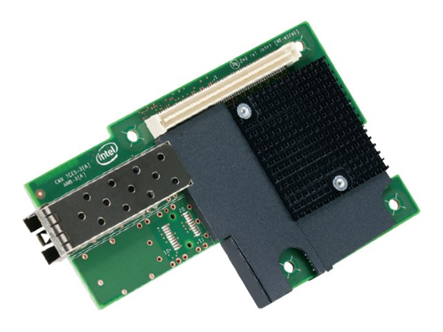Intel X520  Single Port OCP Mezzanine Card