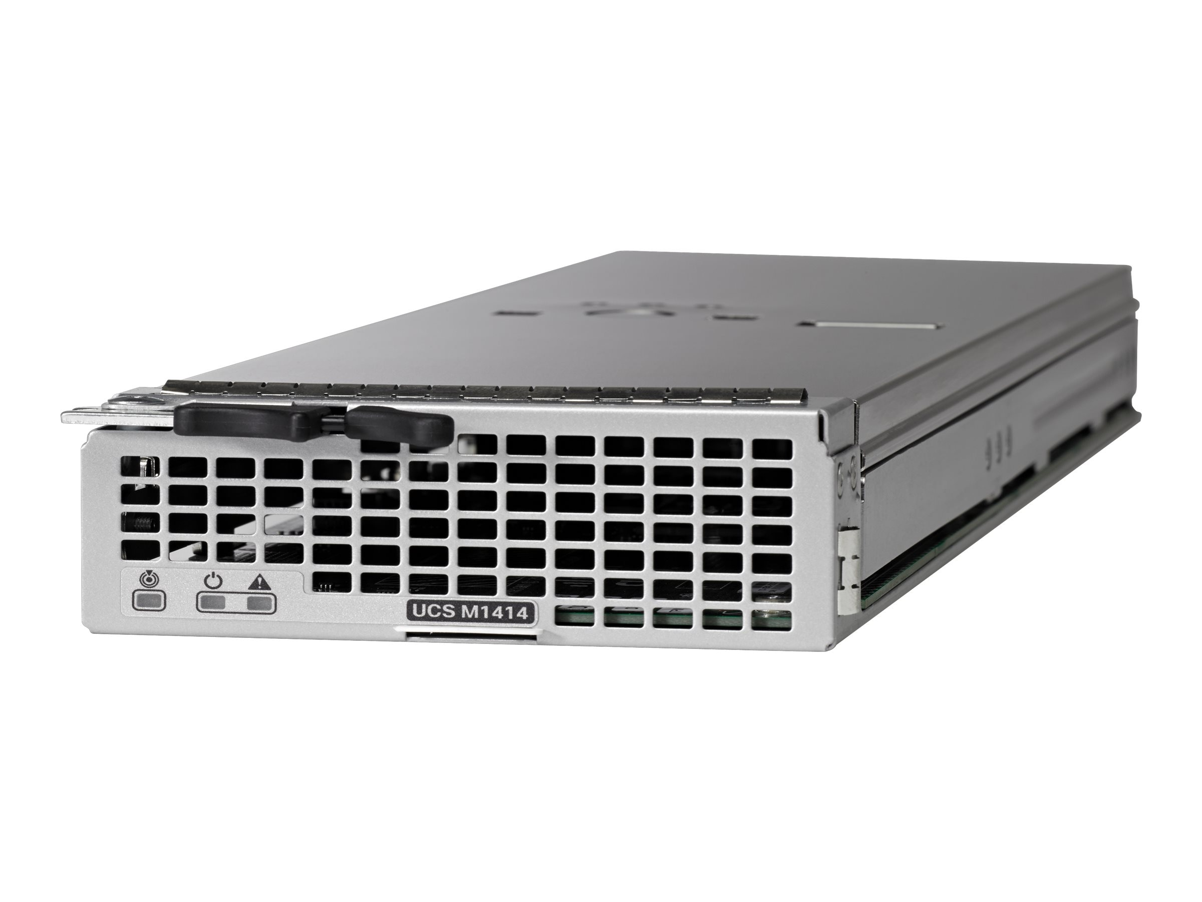 Cisco UCSME-1414L2-M5 Image 1