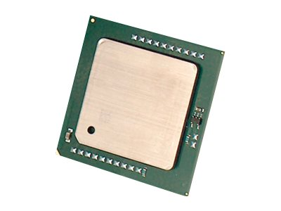 HPE Processor, Xeon 10C E5-2630 v4 2.2GHz 25MB 85W for XL450 Gen9