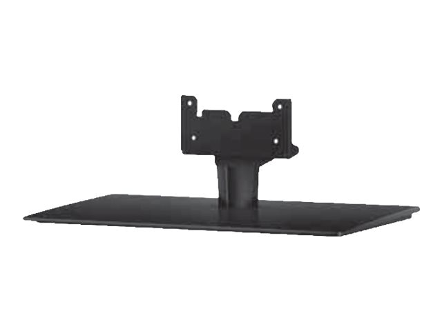Open Box Panasonic Pedestal Stand for 65 Displays, TY-ST65PE7, 30844466, Stands & Mounts - AV
