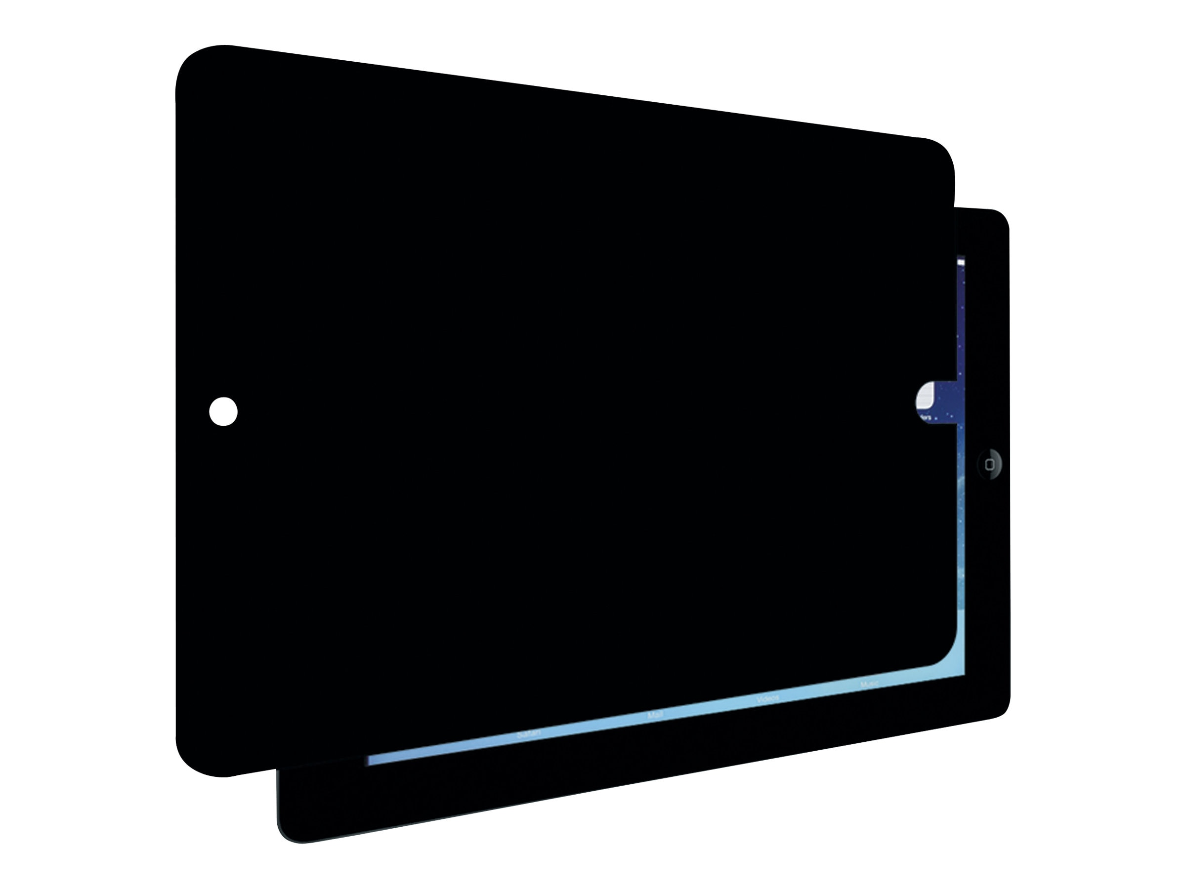 Fellowes Privacy Filter for iPad 2 3 4 Landscape