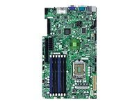 Supermicro Motherboard, Xeon X3400 L3400 Core i3 Series