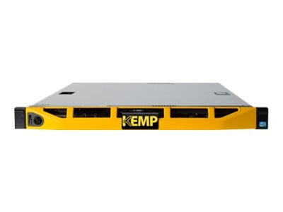KEMP LoadMaster 5000 Load Balancer with 1 Year Support, LM-5000, 21565086, Load Balancers