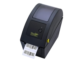 Wasp WPL25 Desktop Barcode Printer, 633808403836, 14450871, Printers - Bar Code