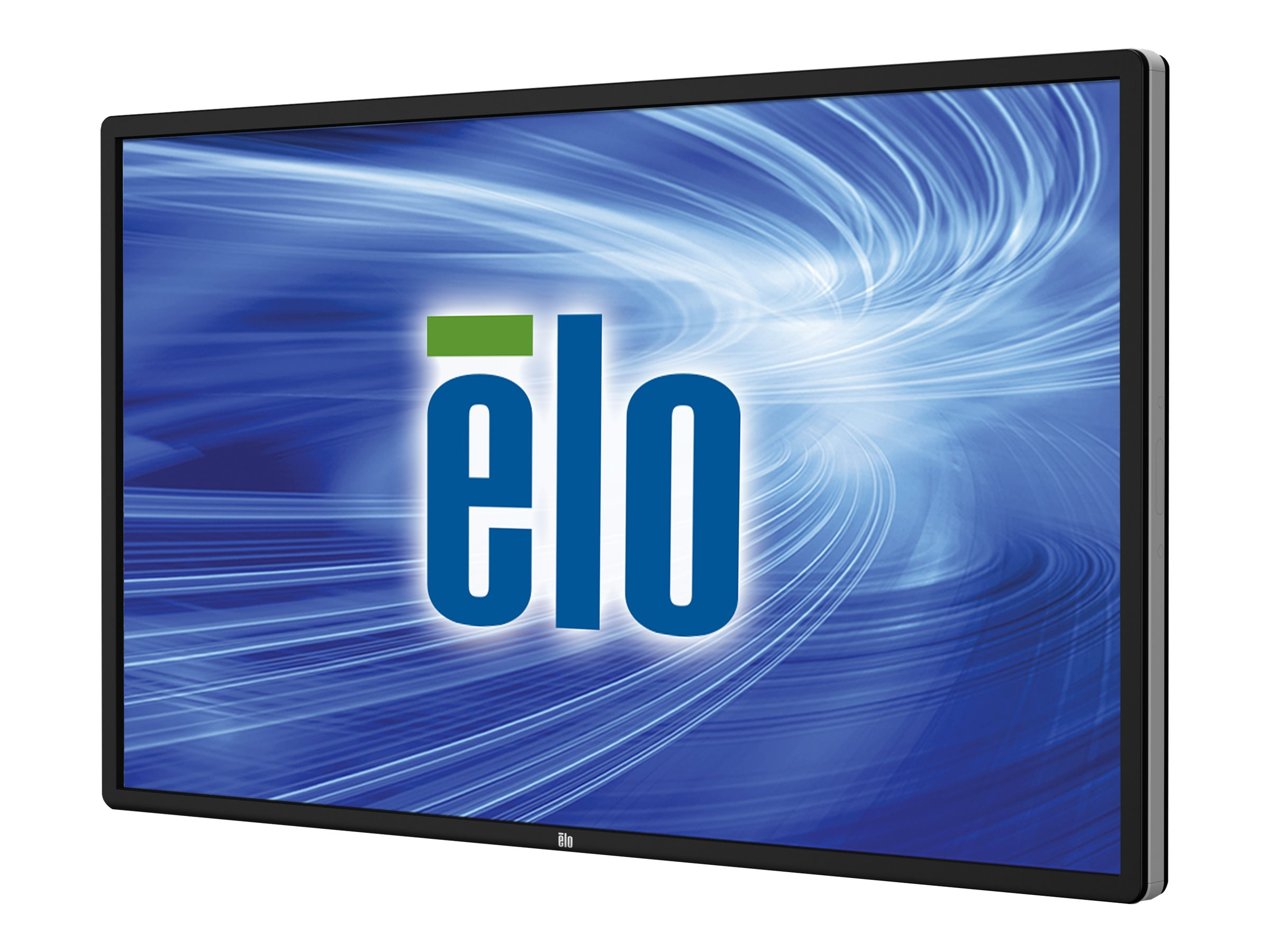 ELO Touch Solutions E268254 Image 2