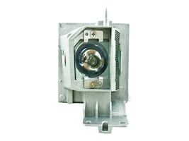 V7 Replacement Lamp for H5380BD, P1283, P1383W, X113H, X113PH, X133PWH, X1383WH, MC.JH111.001-V7-1N, 32969748, Projector Lamps